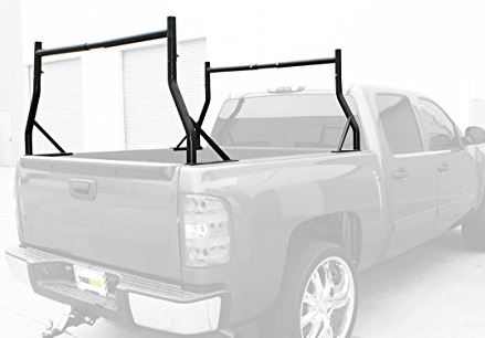 kayak rack for truck - Kayak Truck Bed Rack